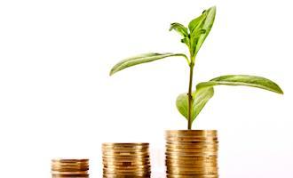 Ipea prevê crescimento de 2,6% no PIB do agro em 2021