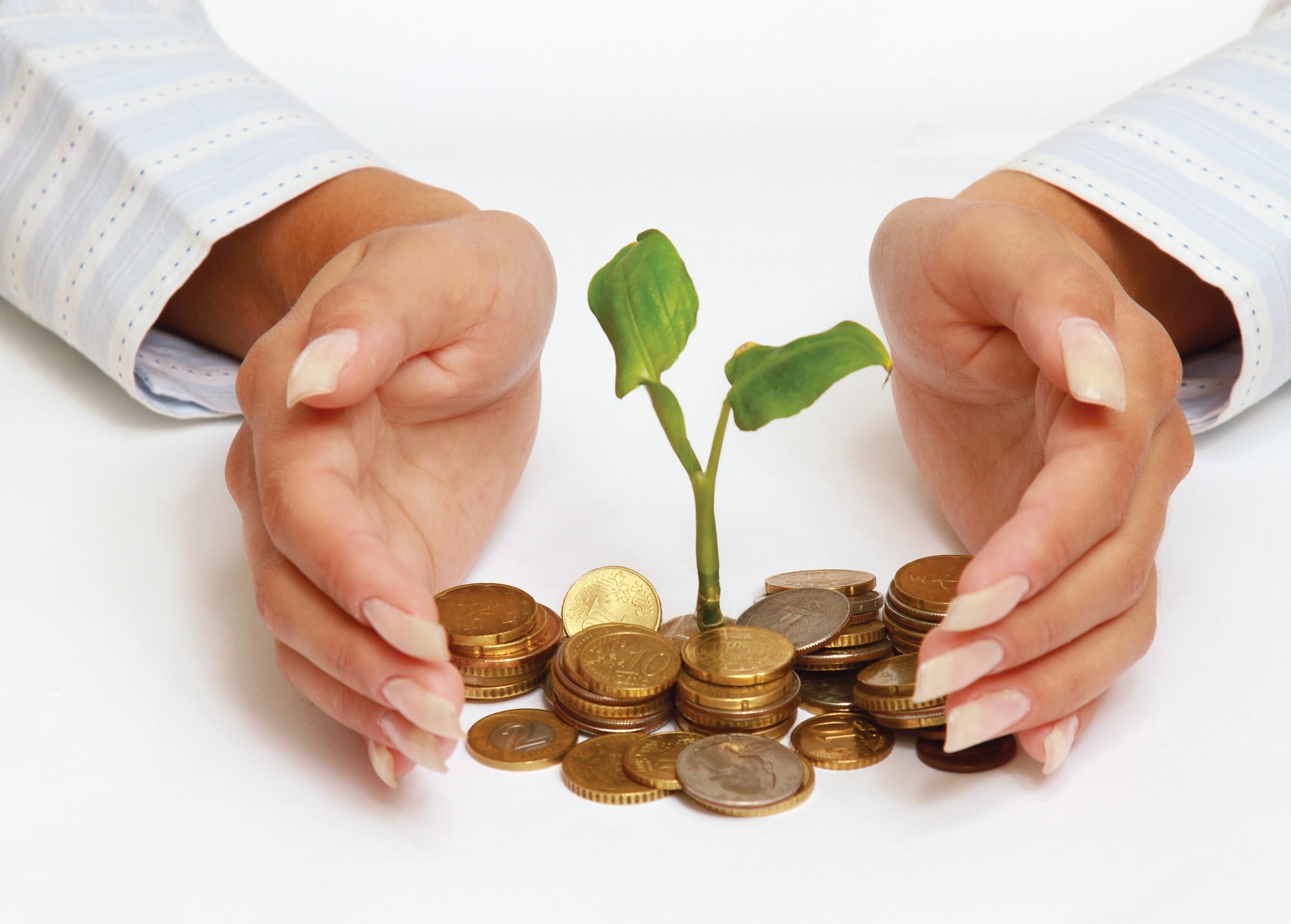 Selic baixa pode reduzir subsídio agrícola