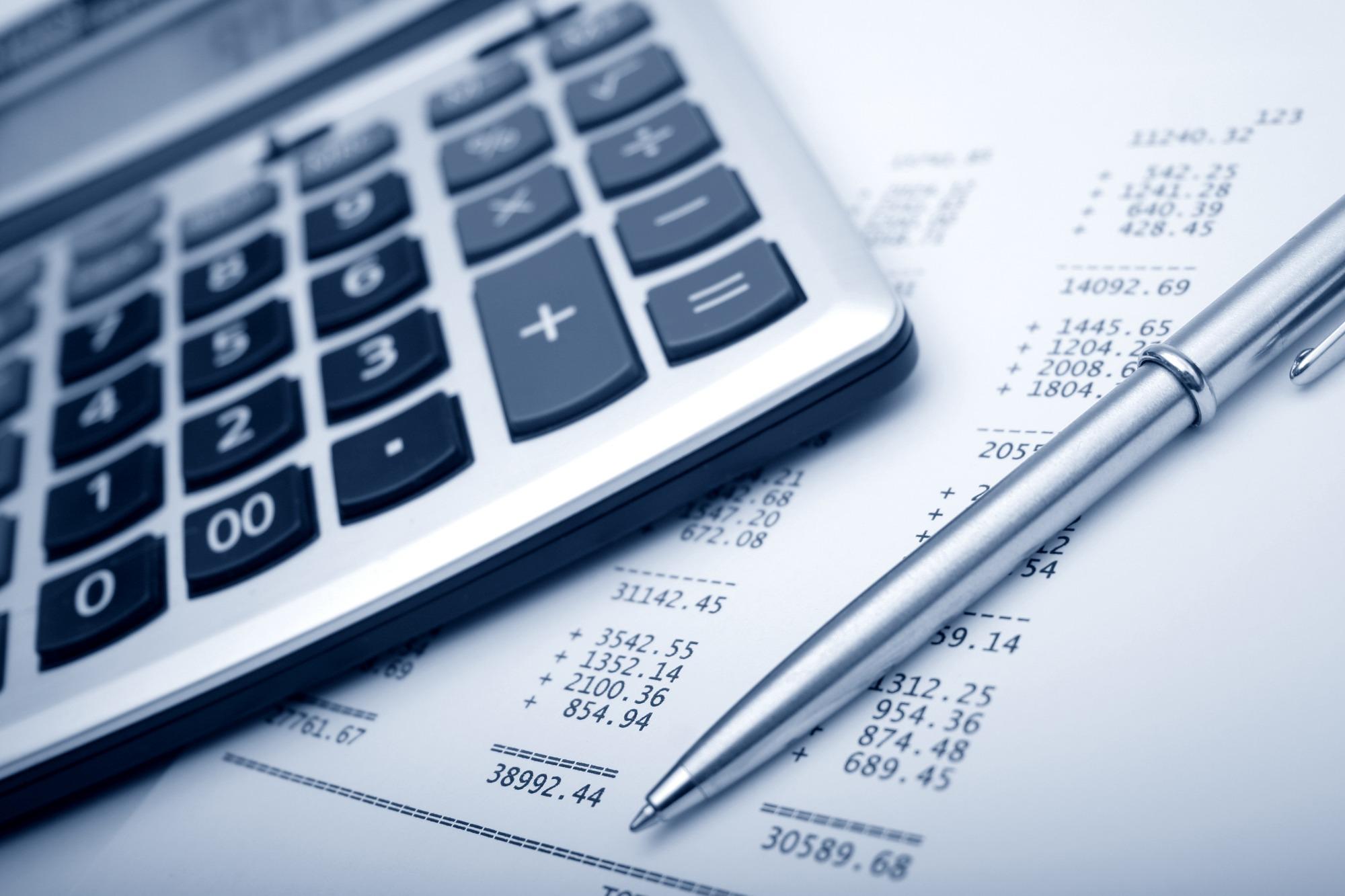 Índice de Confiança do Comércio medido por FGV cresce 3,8 pontos