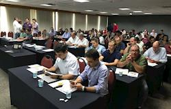 Workshop Suíno Paulista discute saúde animal