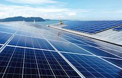 Complexo Solar Apodi entra em operação comercial