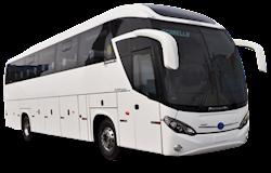 AveSui 2018: Hotéis oficiais terão transfer exclusivo para o Centro de Eventos da Lar
