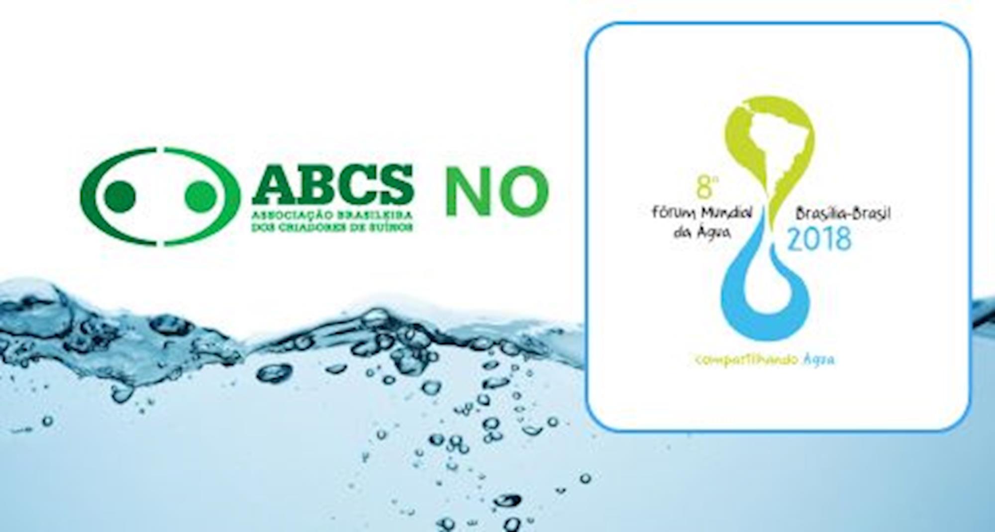 , Reprodução/ABCS