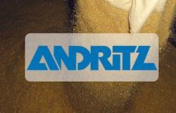 Andritz aumenta as opções em equipamentos para o mercado nacional