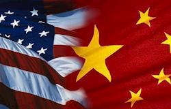 China muda dieta de aves e suínos para lidar com guerra comercial