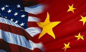 China ou EUA? Números mostram a supremacia da China como maior parceiro comercial do Brasil