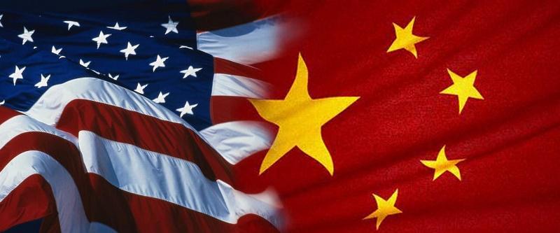 Retaliação chinesa cria pânico na suinocultura dos EUA; bom para o Brasil