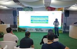 8º Fórum Mundial da Água debate uso sustentável do recurso na suinocultura