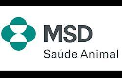 MSD Saúde Animal amplia portfólio de produtos para a avicultura