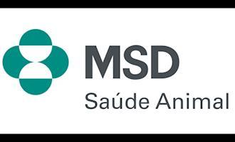 MSD Saúde Animal realiza investimentos na fábrica de Cruzeiro (SP)