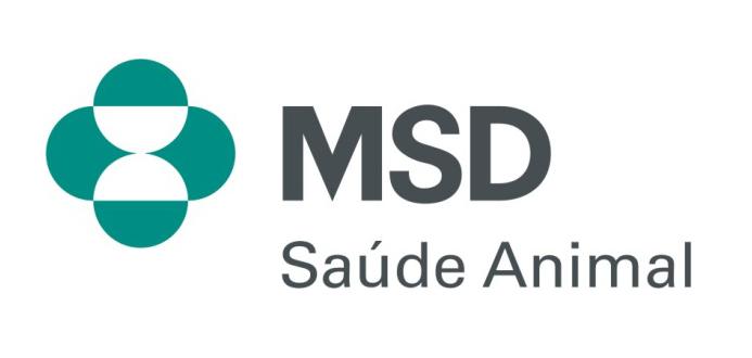 MSD Saúde Animal anuncia novo presidente