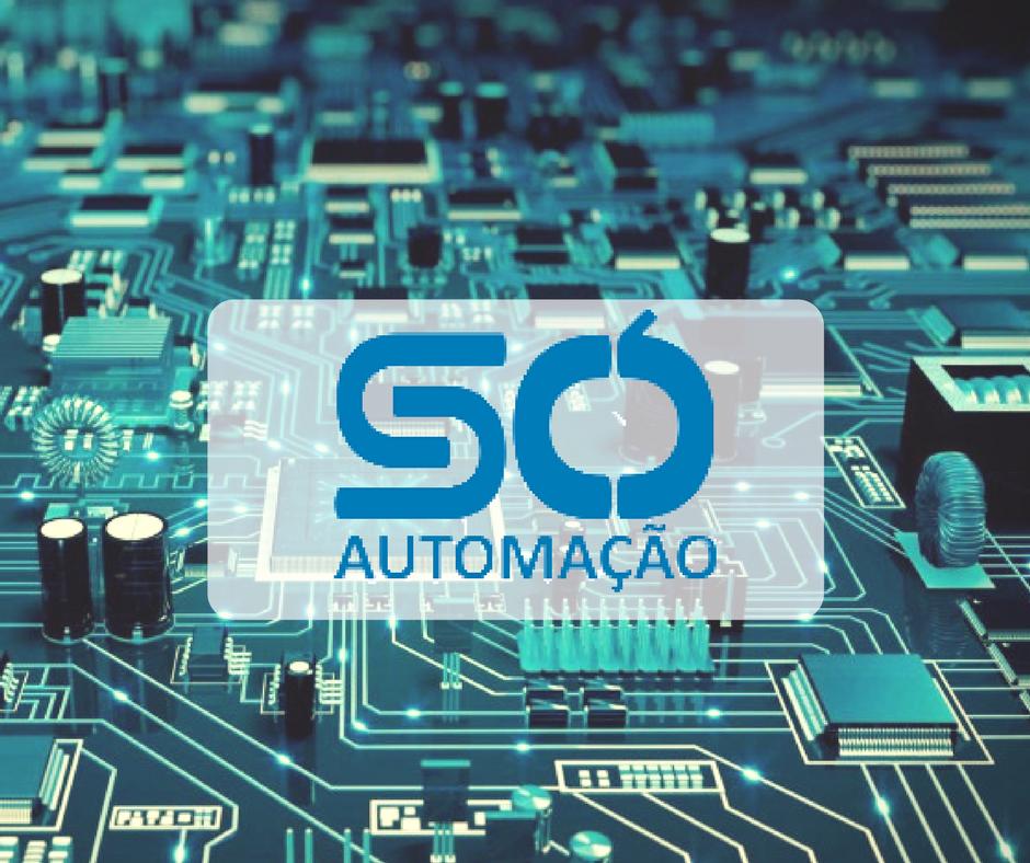 Sigafran will be the highlight of Só Automação at AveSui EuroTier