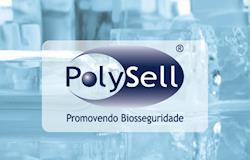 Linha de probióticos de última geração será lançada pela PolySell