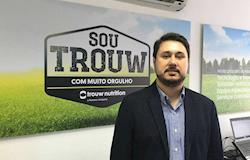Trouw Nutrition destaca vantagens do uso de minerais quelatados na Paraíba