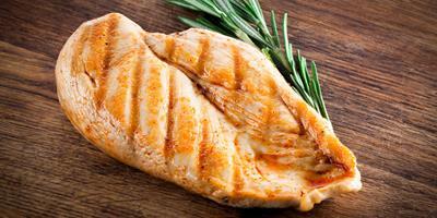 Preço do frango vivo atinge recorde nominal da série do Cepea