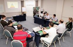 Senar-PR oferece treinamento para auxiliar nas negociações das Cadecs
