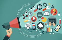 Ações de live marketing serão novidades na AveSui 2018