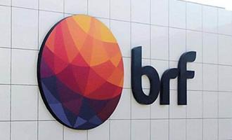 BRF concede férias coletivas em Carambeí devido a queda na demanda árabe