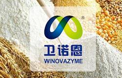 Winovazyme apresenta portfólio de enzimas para nutrição animal