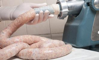 Brasil suspende compras de carne suína da Alemanha após caso de peste africana