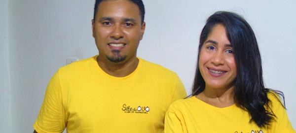 Casal investe em e-commerce de ovos e fatura R$ 40 mil por mês