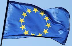 Mapa fixa meta de reabertura da UE para carnes e pescados