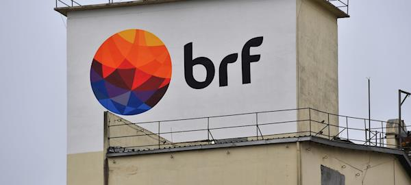 Presidente-executivo da BRF renuncia ao cargo