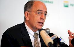 Acordo para eleger Pedro Parente ao conselho da BRF é fechado