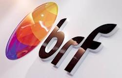 BRF vai rever planejamento de produção após decisão da UE