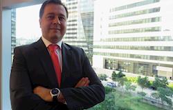 Zoetis nomeia Renato Vilas Boas como novo diretor financeiro