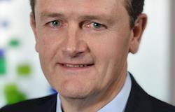 Manfredo Rübens será novo presidente da BASF para América do Sul