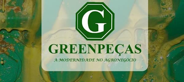 Especialista em equipamento para ração animal, Greenpeças confirma presença na AveSui
