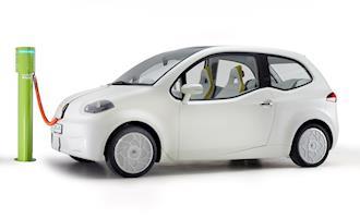 Huawei vai fazer carregadores de alta voltagem para carros elétricos