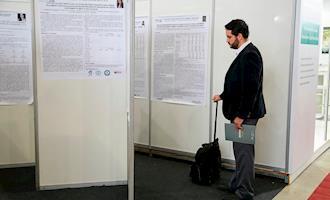 Últimos dias de inscrição de trabalhos científicos para AveSui