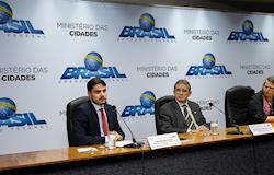 Seminário discute o uso de ônibus elétrico no Brasil