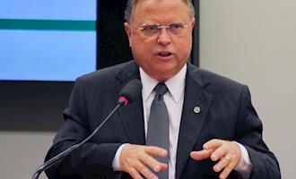 Após embargos, UE virá ao Brasil inspecionar frigoríficos em 2019