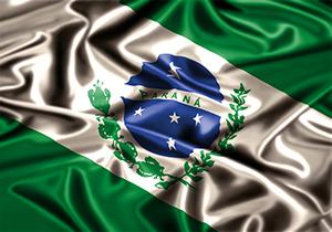 A busca do Paraná para ser o maior produtor de alimentos no mundo