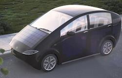 Estudo mostra países preparados para a transição para veículos elétricos
