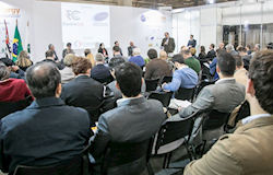 Geração de bioprodutos na lógica da biorrefinaria será apresentada na EnerSolar