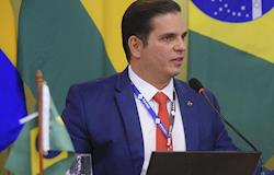 Diretor da Aneel presidirá associação internacional de regulação