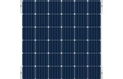Sunew anuncia maior instalação de filamentos fotovoltaicos do mundo