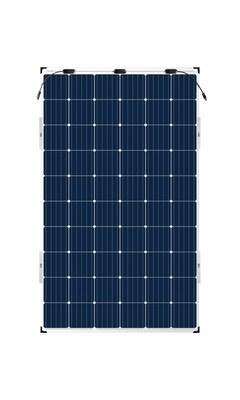 Startup cria clube de assinaturas para consumo de energia fotovoltaica