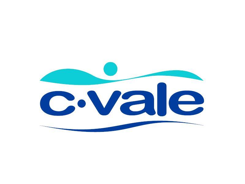 Agroindustrialização marca 56 anos da C.Vale