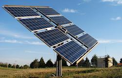 Paraná vai isentar ICMS na microgeração de energia elétrica