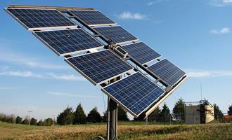Agronegócio foi o segmento que mais investiu em energia solar em 2020