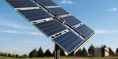 Financiamento corporativo para energia solar passa por um crescimento significativo em 2021