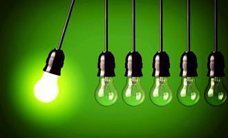 Qual a importância dos geradores de energia a biogás no mercado?