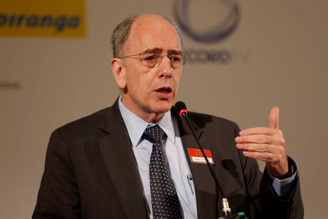 Brasil pode vender mais carne suína para a China, diz CEO da BRF