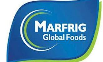 Ações da BRF saltam após Marfrig buscar aprovação do Cade para compra de fatia na empresa