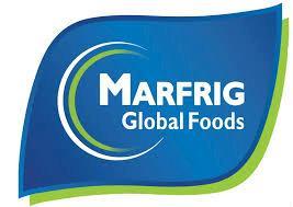 Projeto Marfrig sem Fronteiras oferece oportunidade a imigrantes refugiados